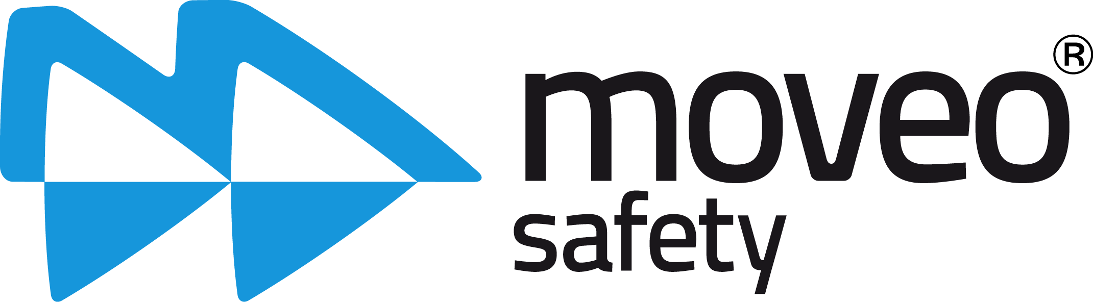 Moveo Safety