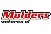 Mulders Motoren Veendam